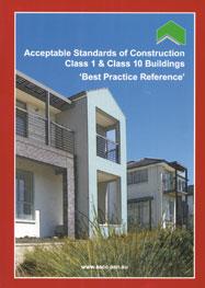 rawlinsons australian construction handbook 2017 pdf